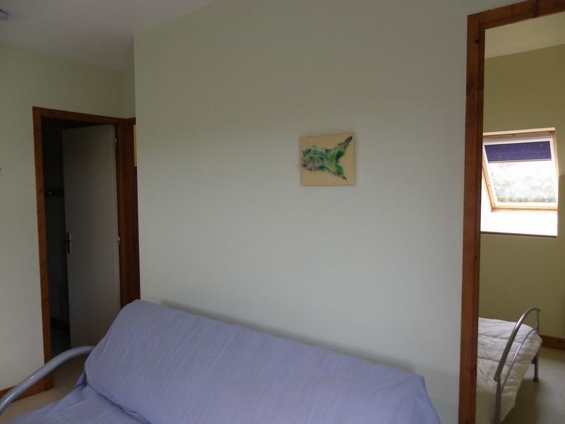 Vente maison / villa Surtainville 96850€ - Photo 3