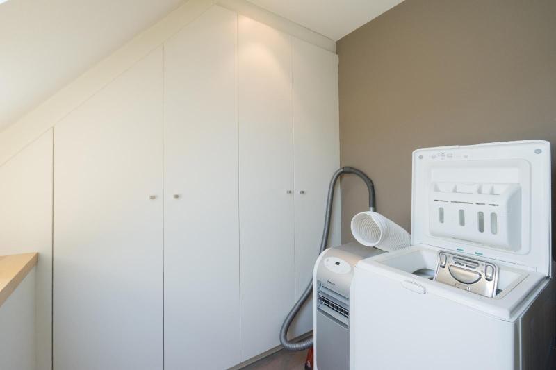 Vermietung von ferienwohnung wohnung Strasbourg 510€ - Fotografie 10