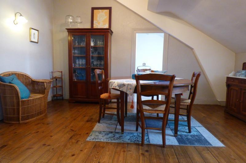 Vente appartement Pau 176550€ - Photo 3