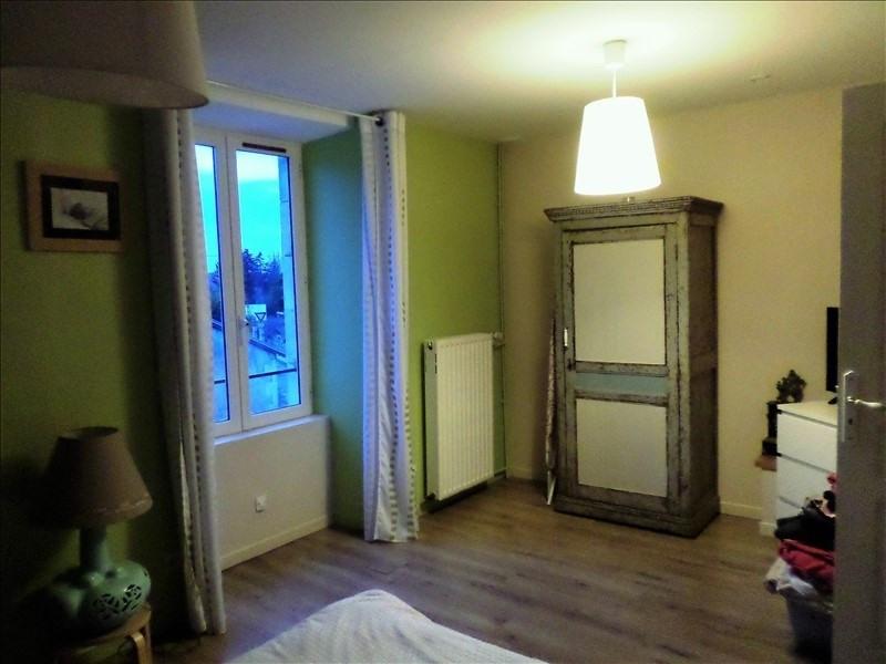 Vente maison / villa St germain 89000€ - Photo 8