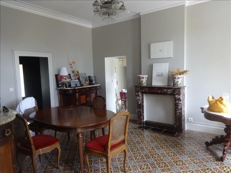 Sale house / villa Pacy sur eure 440000€ - Picture 3