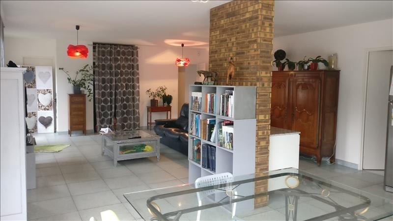 Sale house / villa Monnieres 206900€ - Picture 3
