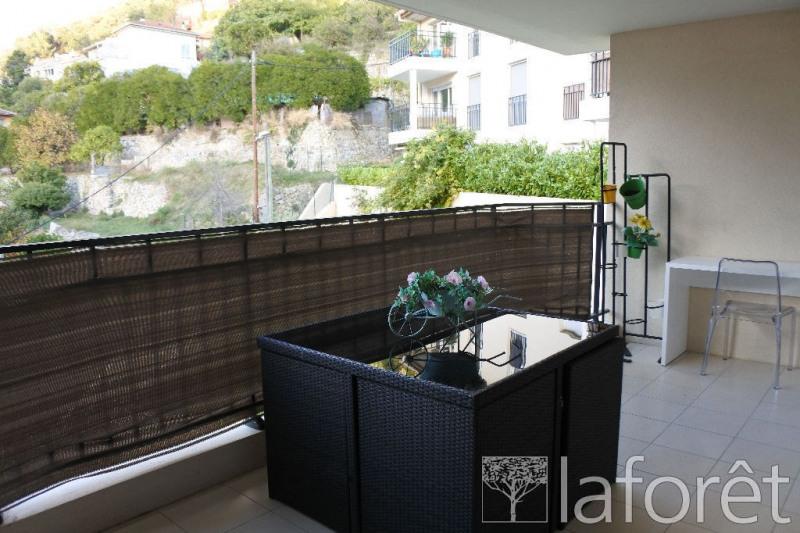 Sale apartment Menton 201000€ - Picture 5