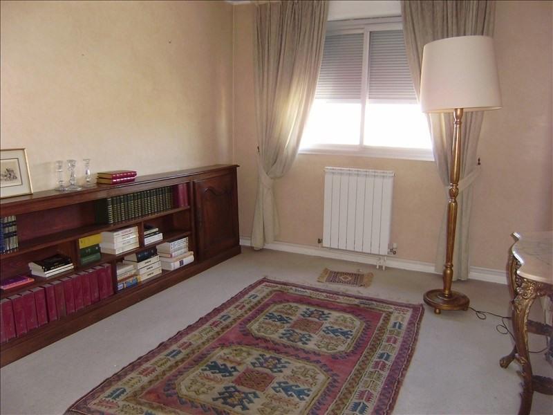 Sale apartment Salon de provence 242500€ - Picture 4
