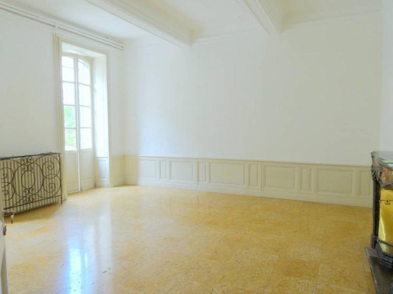 Rental apartment Avignon 1570€ CC - Picture 8