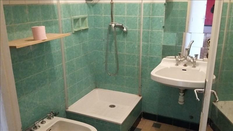 Location appartement Marseille 8ème 600€ CC - Photo 6