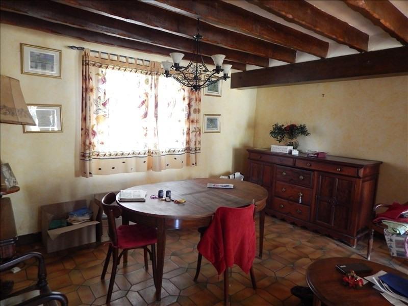 Vente maison / villa Vendome 185000€ - Photo 17