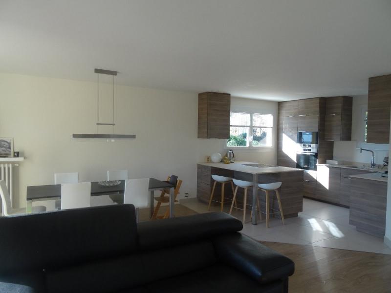 Vente de prestige maison / villa Vetraz monthoux 665000€ - Photo 3