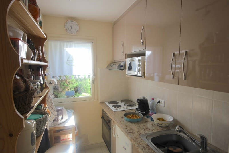 Sale apartment Villers sur mer 181 000€ - Picture 6
