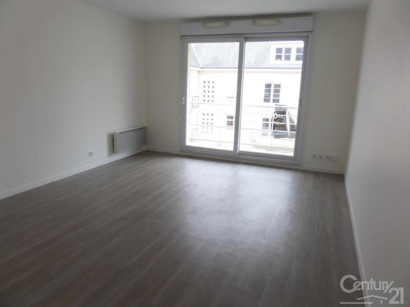 Affitto appartamento Caen 825€ CC - Fotografia 2