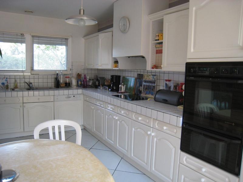 Sale house / villa Agen 320000€ - Picture 8