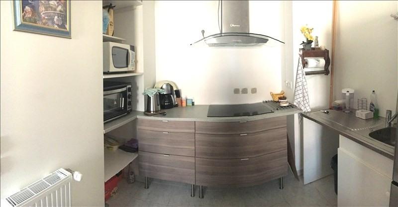 Vente appartement Ozoir la ferriere 192000€ - Photo 5