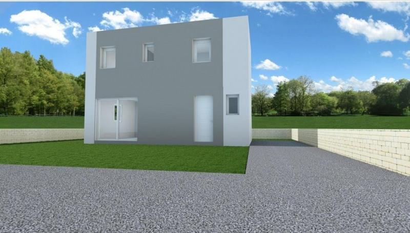 Terrain  de 208 m² Livry-Gargan par MAISONS EVOLUTION