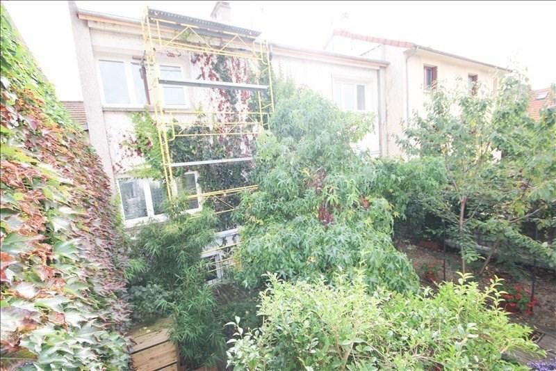 Vendita casa Vitry sur seine 599000€ - Fotografia 5