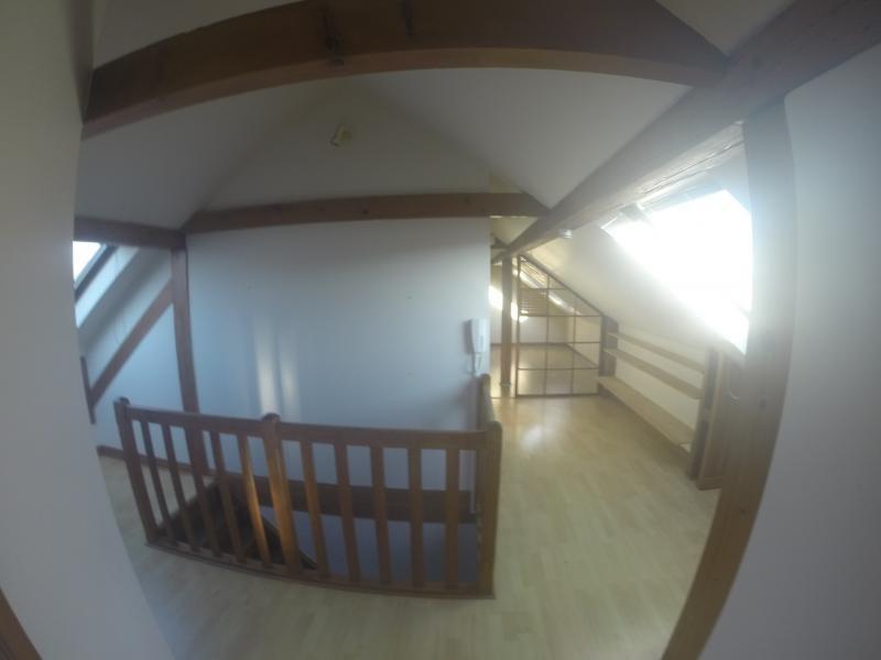 Location appartement Schiltigheim 640€ CC - Photo 4