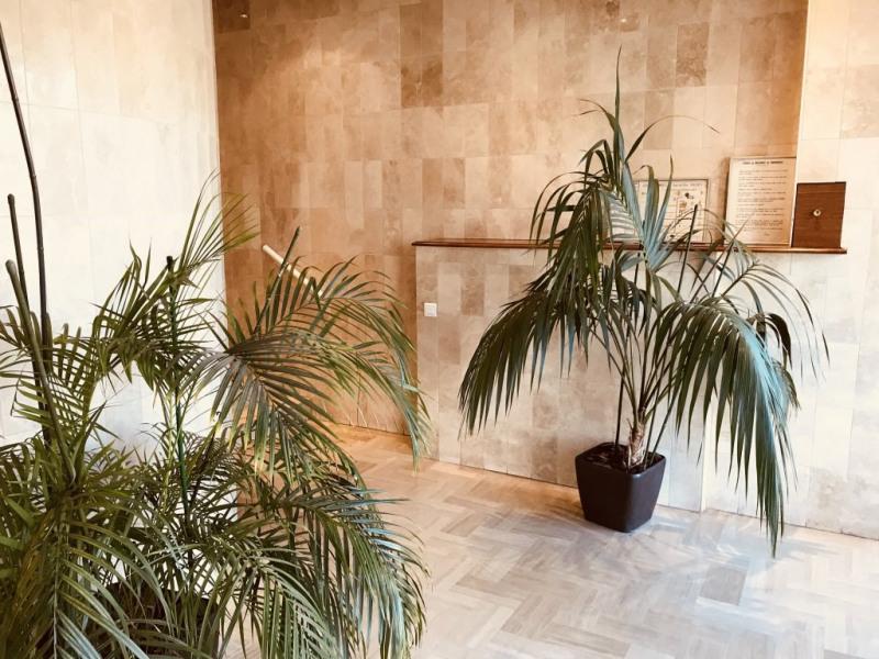 Sale apartment Juan-les-pins 190000€ - Picture 5
