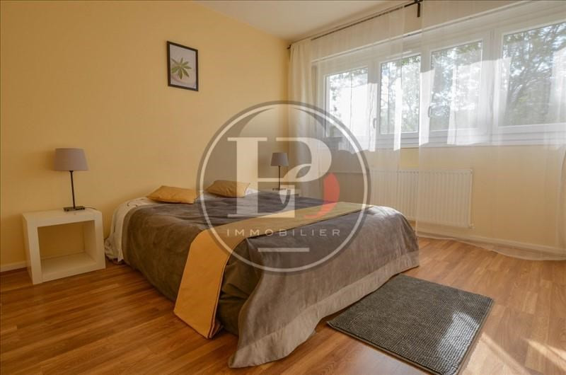 Sale apartment Marly le roi 237000€ - Picture 3