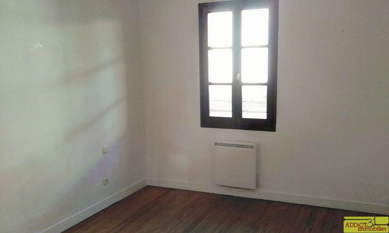 Location appartement Montastruc-la-conseillere 610€ CC - Photo 5