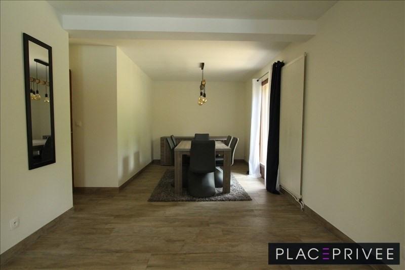 Vente maison / villa Essey les nancy 390000€ - Photo 7