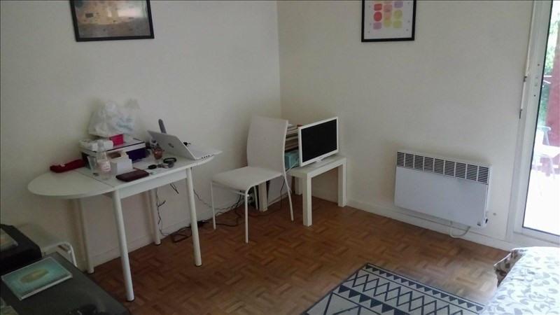 Sale apartment St jean de luz 99000€ - Picture 6