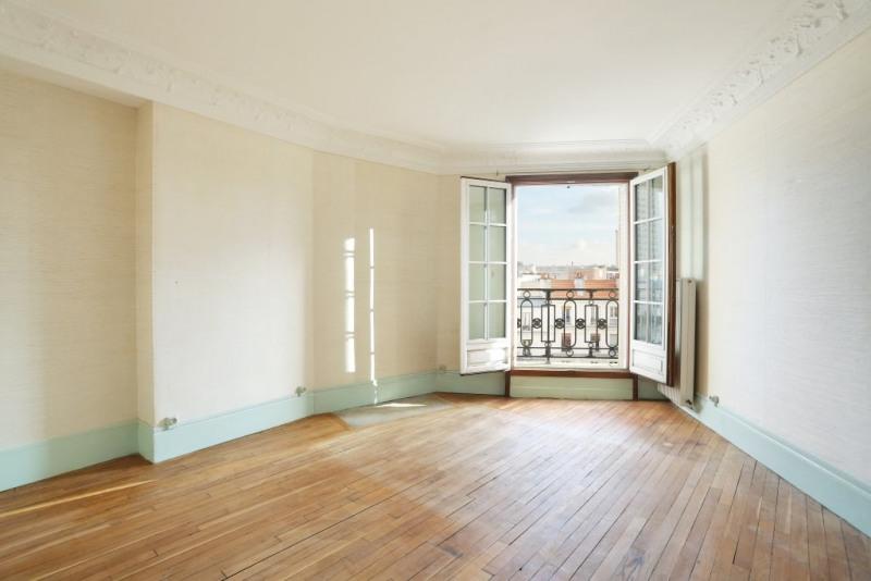 Location appartement Paris 13ème 3580€ CC - Photo 8
