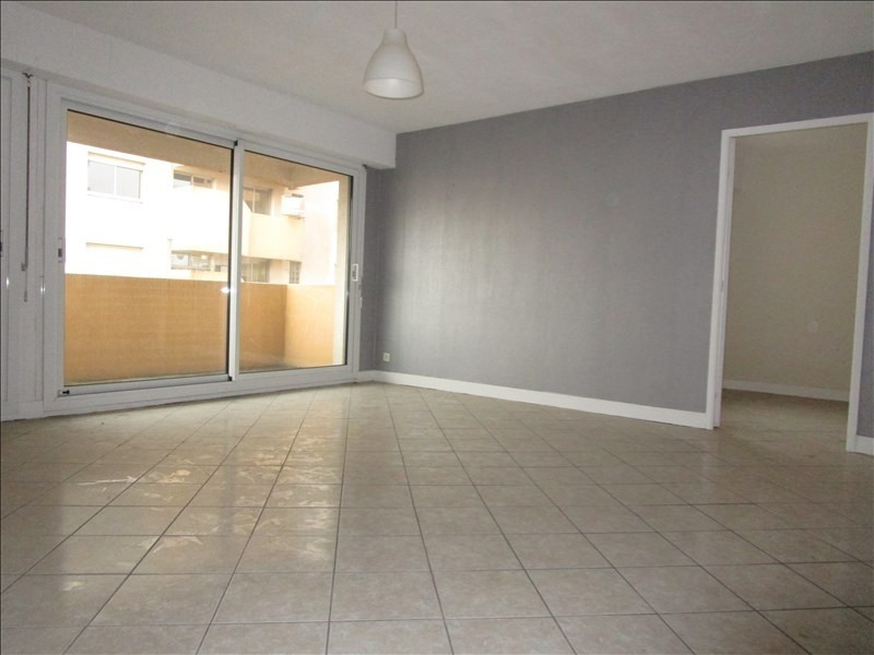 Sale apartment Pau 77 000€ - Picture 2