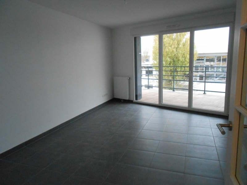 Location appartement Caen 835€ CC - Photo 3