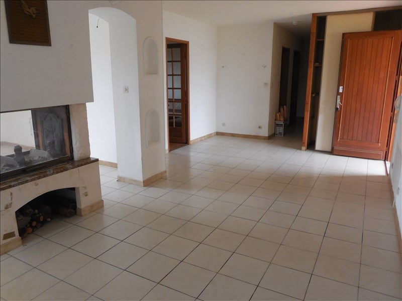 Vente maison / villa Bouloc 245000€ - Photo 2