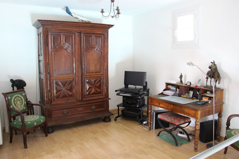 Vente maison / villa Mondonville 410000€ - Photo 12