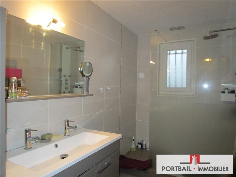 Sale house / villa St savin 160000€ - Picture 4