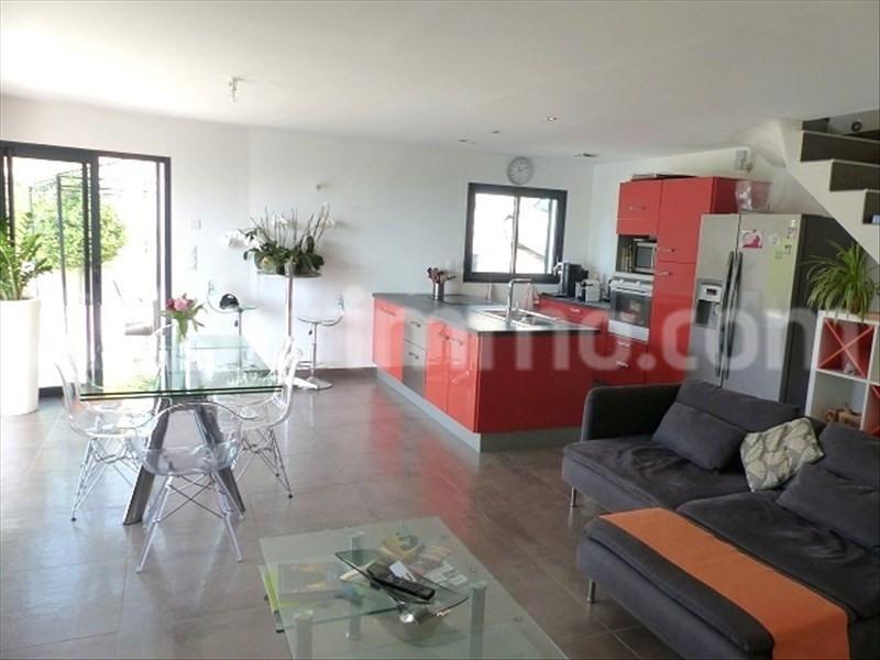Vente maison / villa Bormes les mimosas 540000€ - Photo 8