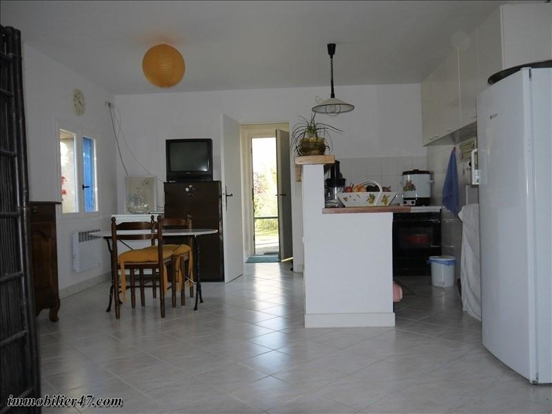 Vente maison / villa Castelmoron sur lot 205000€ - Photo 18