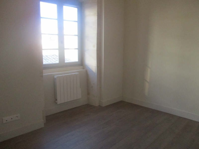 Rental apartment Nimes 546€ CC - Picture 5