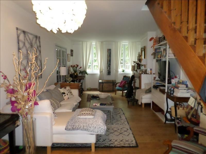 Vente maison / villa Castelnau d estretefonds 294000€ - Photo 3