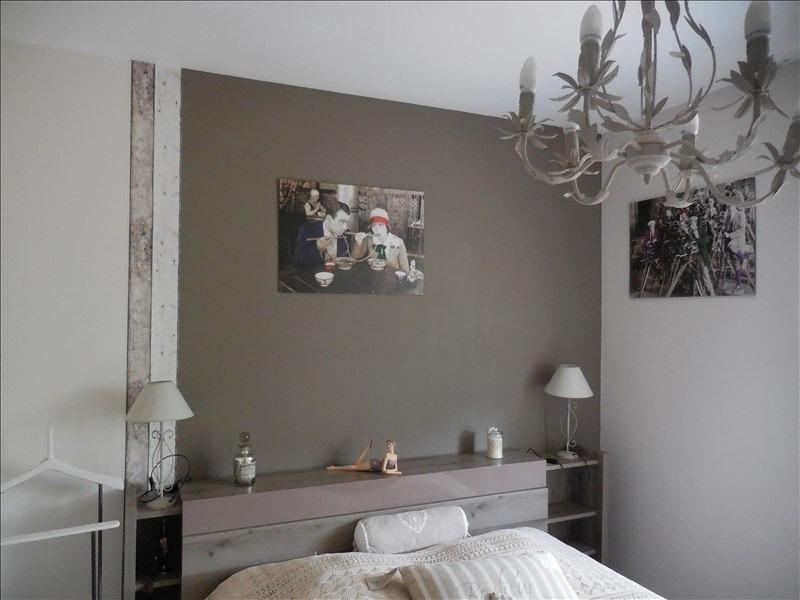 Sale house / villa St brevin les pins 449350€ - Picture 3