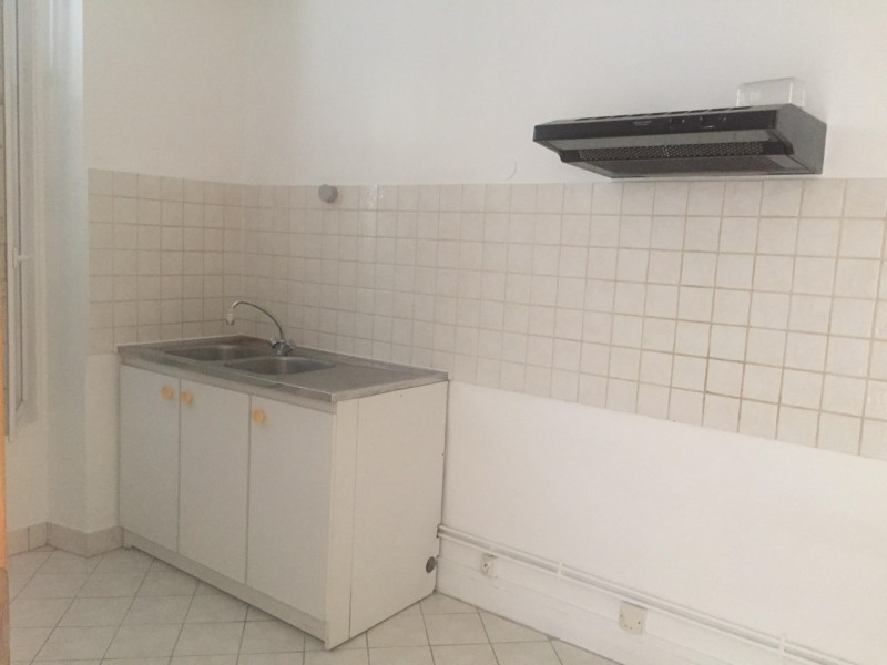 Location appartement Corbeil-essonnes 650€ CC - Photo 4