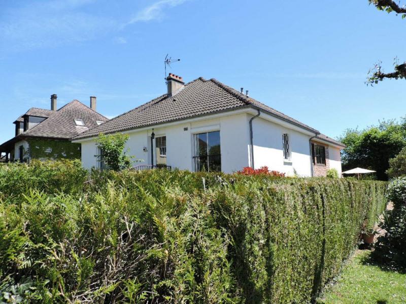 Vente maison / villa Condat sur vienne 256520€ - Photo 1