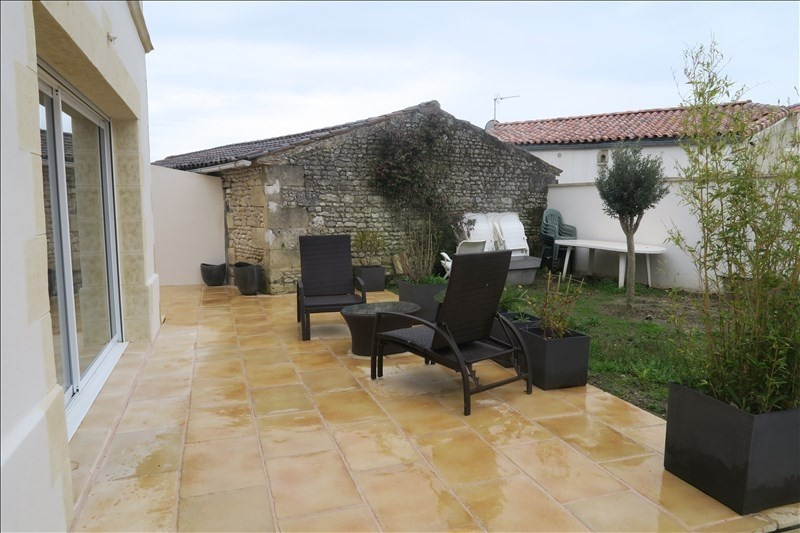 Sale house / villa Royan 453 000€ - Picture 3