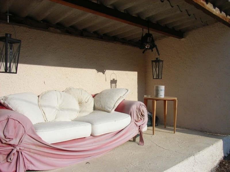 Vente maison / villa Arles sur tech 365000€ - Photo 17