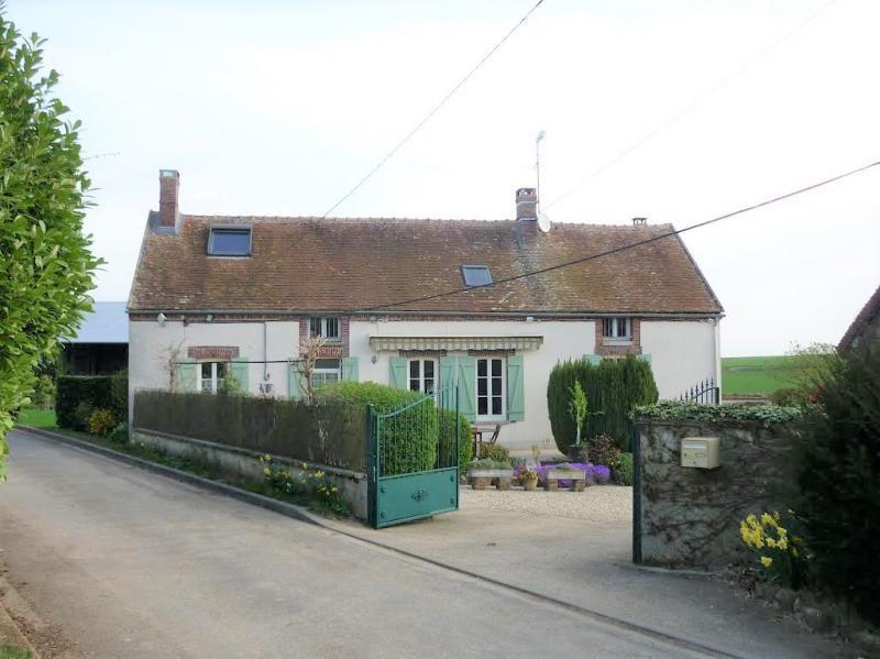 Sale house / villa Bray sur seine 248000€ - Picture 2
