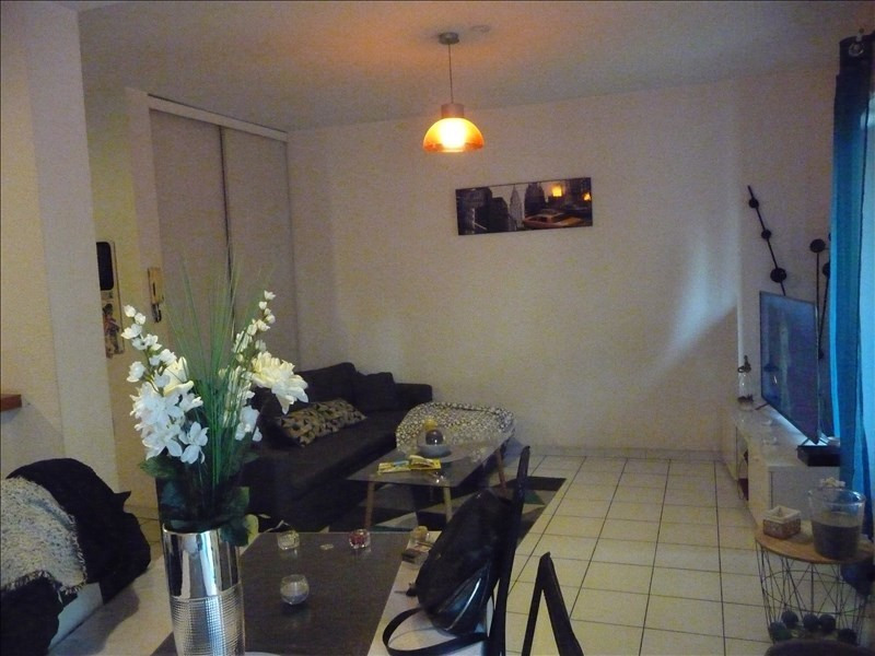 Location appartement Lunel 590€ CC - Photo 3