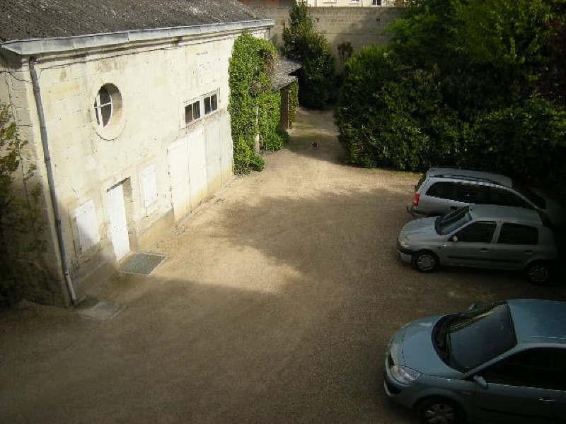 Vente appartement Chatellerault 73000€ - Photo 5