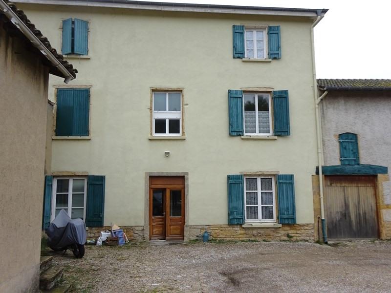 Location appartement Saint-cyr-au-mont-d'or 715€ CC - Photo 2