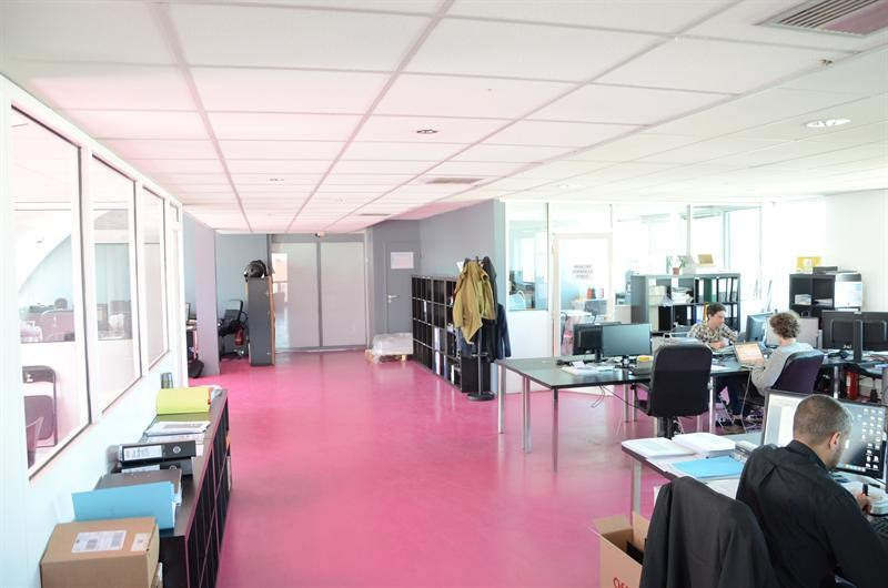 Vente Bureau Paris 18ème 0