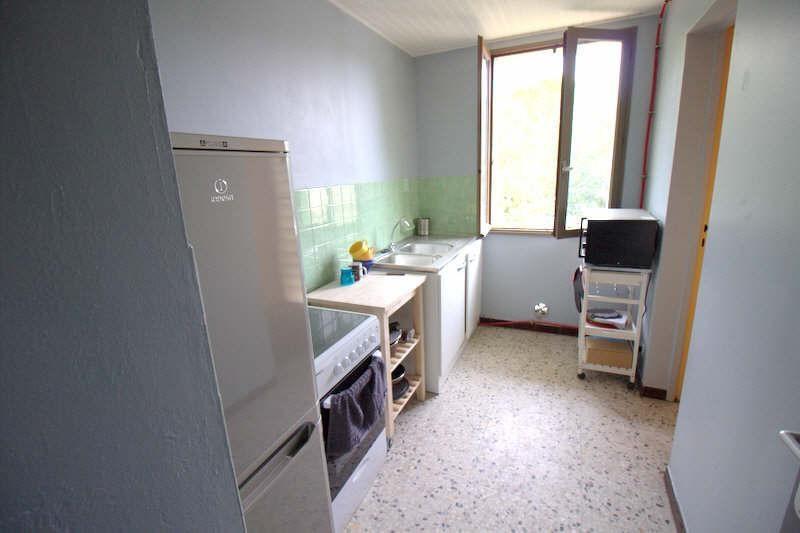 Verkauf wohnung Avignon 92000€ - Fotografie 2