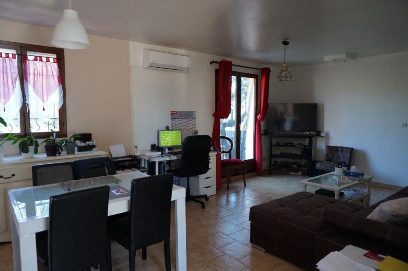 Rental house / villa Taradeau 870€ CC - Picture 3