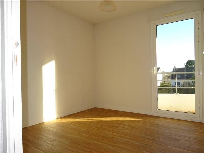 Vente appartement St nazaire 121300€ - Photo 4