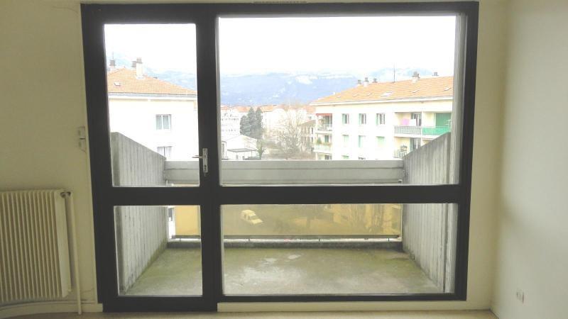 Location appartement Grenoble 440€ CC - Photo 4