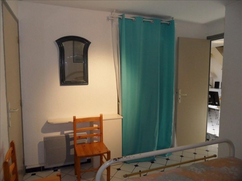 Vente maison / villa Port barcares 146000€ - Photo 5