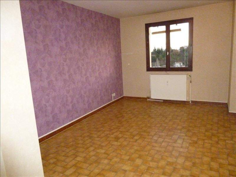 Rental apartment Manosque 755€ CC - Picture 3